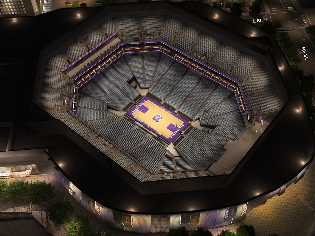 Sacramento Kings basketball | Sports - Sacramento Kings ...